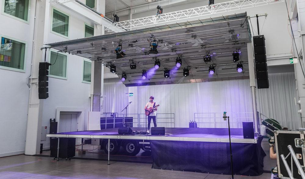 Stagemobil_Locarno_slide2