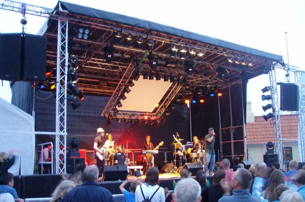 Stagemobil_Interlaken_7.2